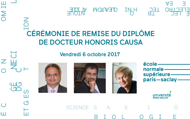 Docteur-Honoris-Causa_2017-ENS-Paris-Sacaly.jpg