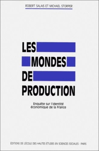 couv-les-mondes-de-production.jpg
