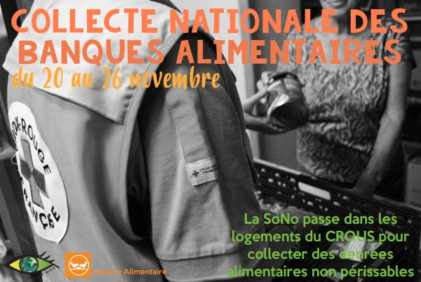 affiche Banque alimentaire 2017.jpg