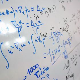 Applied maths 1 pdf