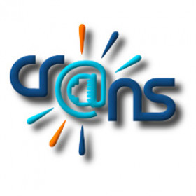 CRANS (association étudiante ENS Paris-Saclay)